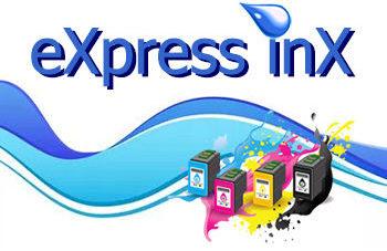 eXpress inX