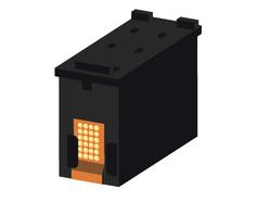 PGI-1200 XL Black